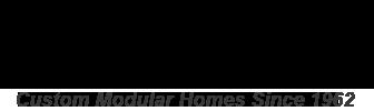 Tri-County Homes Logo